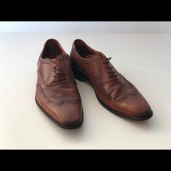 broletto shoes mens italian dress poshmark